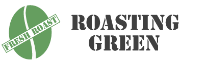 roastinggreen.com